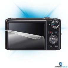 ScreenShield fólie na displej pro Canon PowerShot SX240 HS