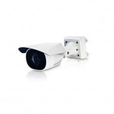 Avigilon 3.0C-H4SL-BO1-IR 3 Mpx kompaktná IP kamera, LightCatcher