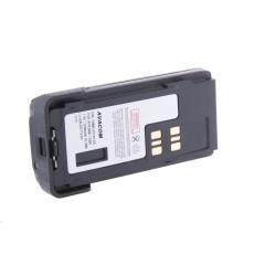 AVACOM Motorola DP4400, DP2400, DP4800, XPR3000 Li-Ion 7,4V 2200mAh