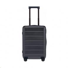 """Xiaomi Luggage Classic 20"""" Black"""