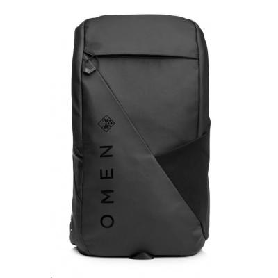 HP OMEN Transceptor 15 Gaming Backpack