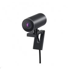 Dell UltraSharp Webcam - WB7022