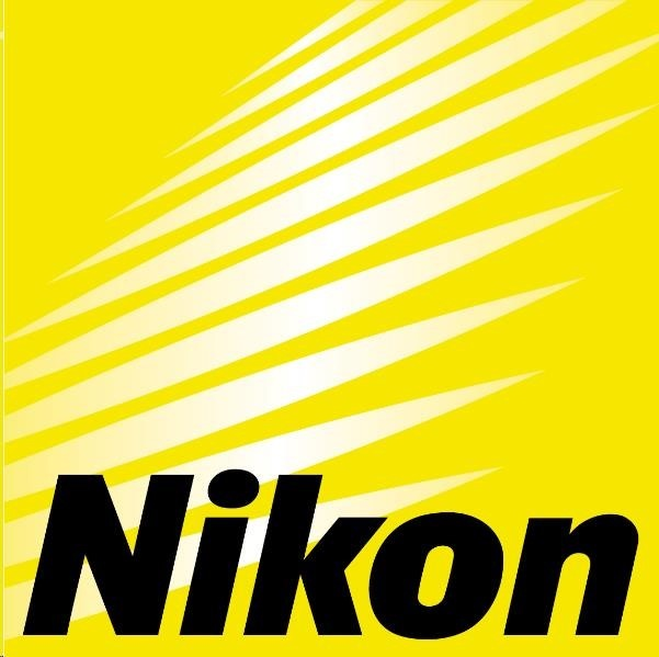 NIKON CS-CP4-8 pouzdro