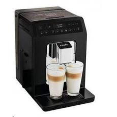 Krups Evidence EA890810 kávovar