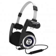 KOSS sluchátka PORTA PRO Wireless , přenosná sluchátka, bez kódu