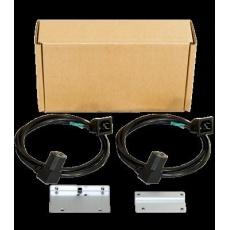 CHIEFTEC Redundant PSU mounting kit pro UNC-310RS-/RL-B