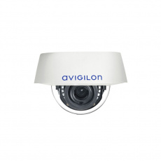 Avigilon 3.0C-H4A-25G-DP1-IR ALL IN ONE závesná dome IP kamera