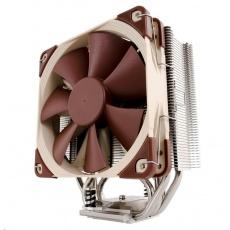 NOCTUA NH-U12S - chladič procesoru