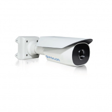 Avigilon 640S-H4A-THC-BO50 kompaktná IP termokamera
