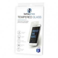 Ochranné tvrdené sklo H9 BELLAPROX pre APPLE iPhone 7 Plus / 8 Plus (TEMPERED GLASS)