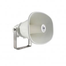 TOA IP-A1SC15 reproduktor pre CCTV aplikácie