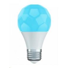 Nanoleaf Essentials Smart A19 Bulb 800Lm White 2700K-6500K 120V-240V E27