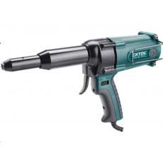Extol Industrial (8794550) nýtovací pistole, elektrická