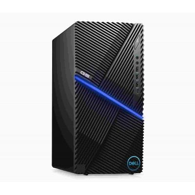 DELL G5 5090 Gaming/i7-9700/16GB/512GB SSD+2TB SATA/Nvidia RTX 2060 6GB/kláv.+myš/Win10 64-bit/2Y