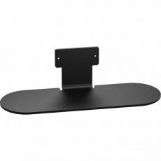 Jabra podstavec na stůl pro PanaCast 50, černá