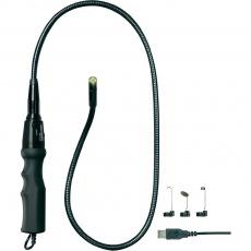 CONRAD USB endoskop Voltcraft BS-17+ , 8 mm
