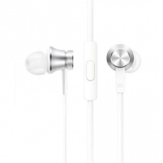 Mi In-Ear Headphones Basic (Silver)
