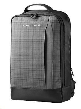 HP Slim Ultrabook Backpack