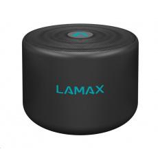 LAMAX Sphere2 Bluetooth reproduktor