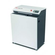 rezačka kartónu HSM ProfiPack P425 3x400V / 50 Hz s adaptérom na vysávač