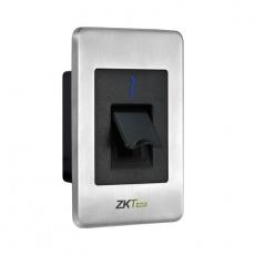 Entry E FR1500A-WP-ID prístupová čítačka