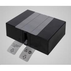 CyberPower náhradní baterie (12V/8Ah, 2ks v SETu) pro CP1500EPFCLCD