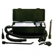 Servisný vysávač KATUN Electronic Service Vacuum, 230V, SCS