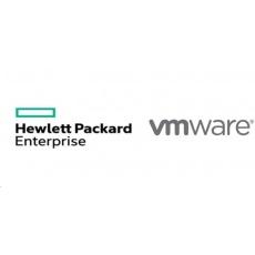 HP SW VMware vSphere Essentials Plus Kit 6 Processor 1yr E-LTU