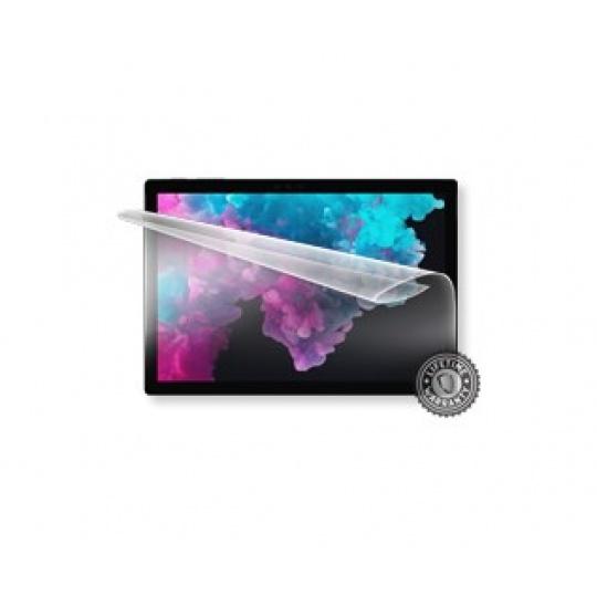 Screenshield fólie na displej pro MICROSOFT Surface Pro 6
