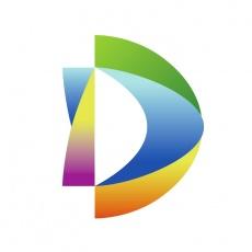 Dahua DH-DSS LIC FR licencia do DSS PRO