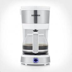 Severin KA 4809 překapávač kávovar