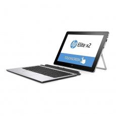 HP Elite x2 1012 G1- Core M5-6Y54 1.1GHz/8GB RAM/128GB M.2 SSD/battery VD