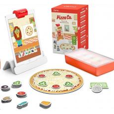 Osmo dětská interaktivní hra Pizza Co. Starter Kit - FR/CA Version (2020)