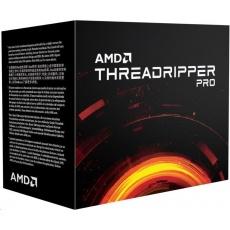 CPU AMD RYZEN THREADRIPPER PRO 3975WX
