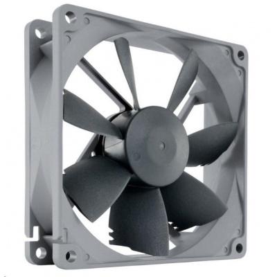 NOCTUA NF-B9 redux-1600 - ventilátor