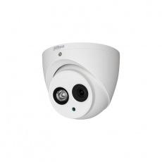 Dahua HAC-HDW1801EM-A-0360B 8 Mpx dome HDCVI kamera