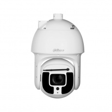 Dahua SD8A840-HNF-PA 8 Mpx PTZ IP kamera