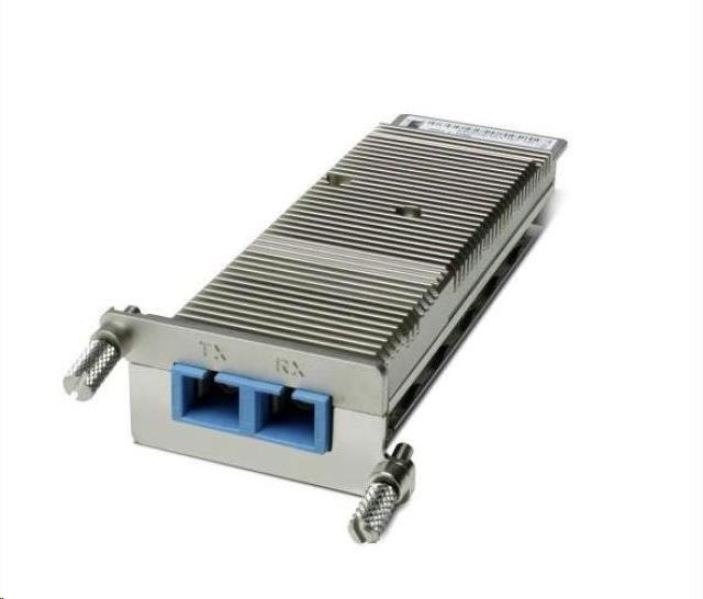 Cisco 10Gb Ethernet Base Long Range Multimode X2 Module
