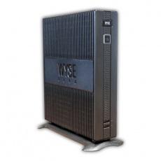 Počítač Dell Wyse R Class Thin Client AMD Sempron 210U 1,5 GHz, 2 GB RAM, 4 GB Flash Storage, AMD Radeon, Windows Embedded Standard 7