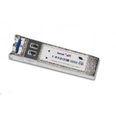 SFP+ [miniGBIC] modul, 10GBase-SR, LC konektor, 850nm MM, 80/300m (HP ProCurve kompatibilní = ekvivalent J9151A)