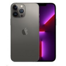 APPLE iPhone13ProMax 512GB Graphite