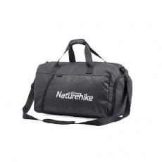Naturehike sportovní taška vel. M 580g - černá