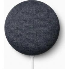Google Nest Mini Anthracite