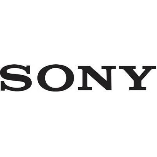 SONY záruka Prime Support Plus. 2 years Extension S, E Series. Total: 5 years
