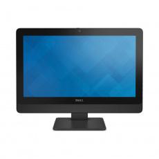 Dell Optiplex 9030 AiO- Core i5 4590S 3.0GHz/8GB RAM/256GB SSD