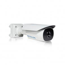 Avigilon 320S-H4A-THC-BO12 kompaktná IP termokamera