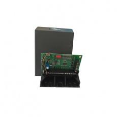 Entry Receiver 433 Čítačka diaľkových ovládačov