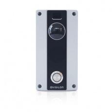 Avigilon 3.0C-H4VI-RO1-IR video dverná jednotka