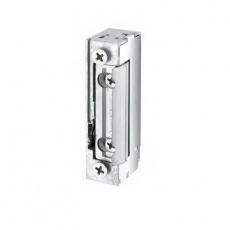 DORCAS 99N305 Flex elektrický zámok