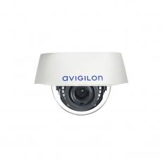 Avigilon 2.0C-H4A-25G-DP1-IR ALL IN ONE závesná dome IP kamera